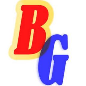 Boogie _Gamer