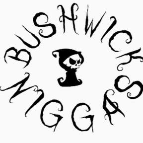 Bushwick Niggas