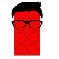 Brickstory - Dein Wissen über Klemmbausteine!