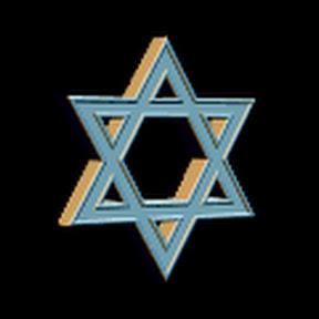 Kenesiyah Messenger