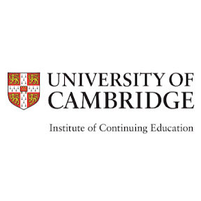 CambridgeICE