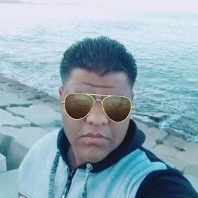 مصطفى كهربائي معدات ثقيله