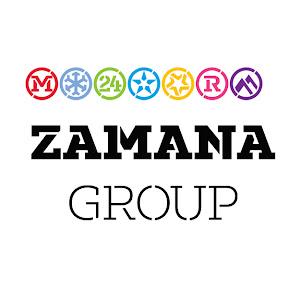 Zamana Group