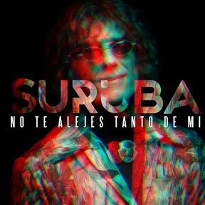 Suruba - Topic
