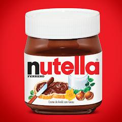 Nutella Br