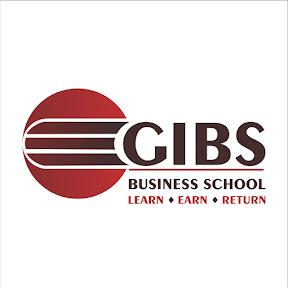GIBS Business School, Bangalore