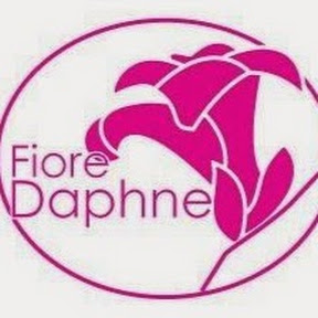 Associazione Fiore Daphne