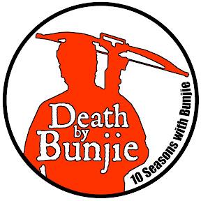 Death by Bunjie