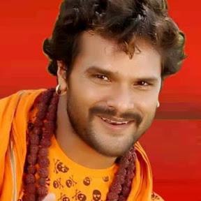 khesari lal official Audio Song