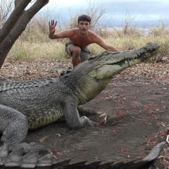 Andrew Ucles
