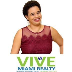 VIVE Miami Realty
