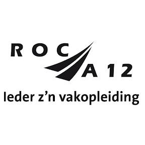 ROCA12online