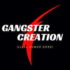 Gangster Creation