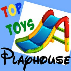 Top Toys Playhouse