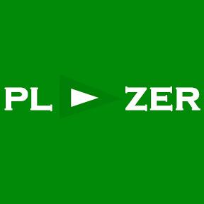 Plazer TV Travel