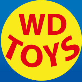 WD Toys
