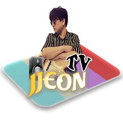 MC Jeon