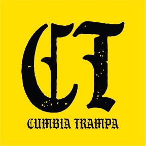 CUMBIA TRAMPA