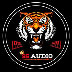SS AUDIO