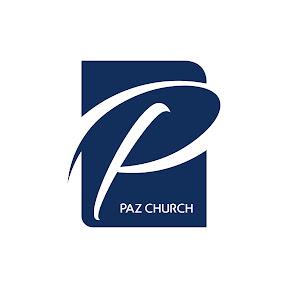 Paz Church Fortaleza