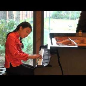 pianogirl1212