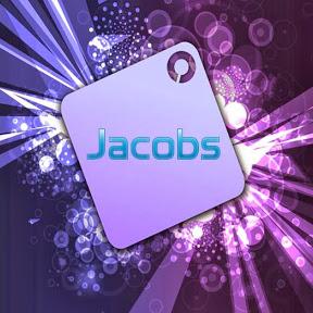 Prezenter Jacobs