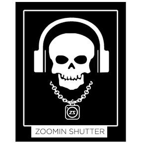 Zoomin Shutter