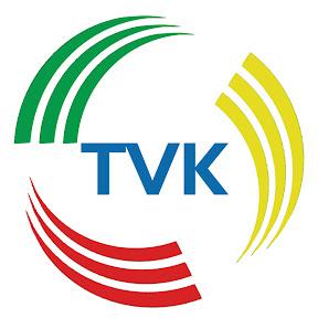 TVK-UKO телеканал