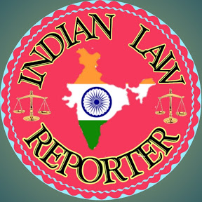 Indian Law Reporter