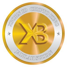 XBorn ID