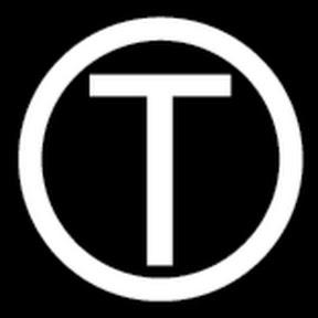 Toroid Curr