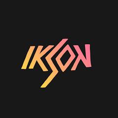 Ikson