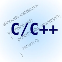 Computer Programming solutions
