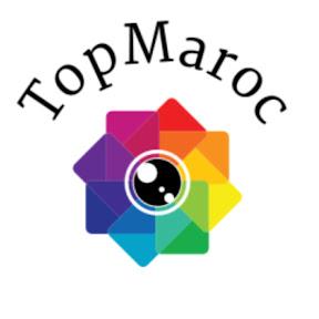 Top Maroc