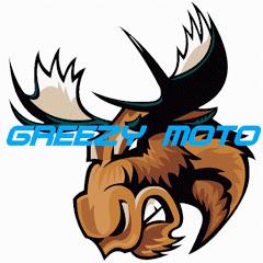 Greezy Moto