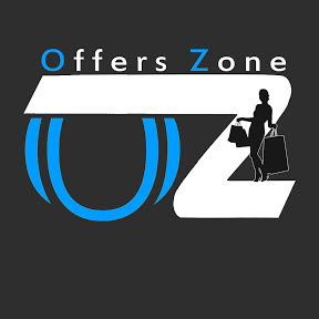 Offers Zone