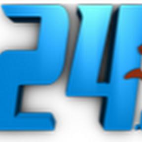Futboll Shqip24