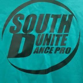 south unite dance professionals