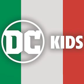 DC Kids Italiano