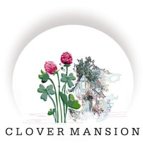 CLOVER MANSION