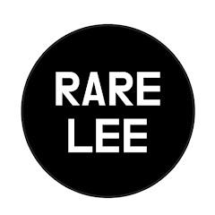 Rare Lee