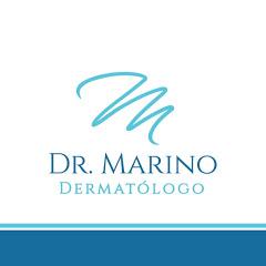 Marino Derma