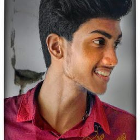 Crazy Media Tech Malayalam