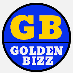 Golden Bizz