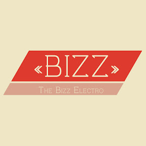 The Bizz Electro
