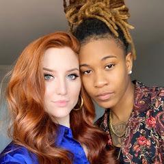 Whitney & Jade