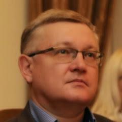Михаил Демин