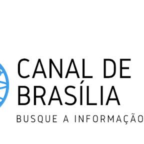 Canal de Brasilia