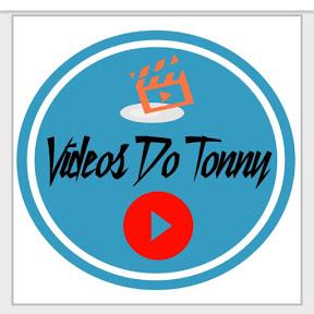 TONNY VIDEOS