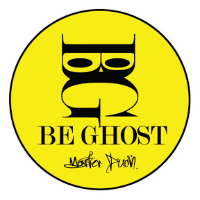 MASTER DUCH BE-GHOST